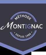 Montignac - régime alimentaire - abc-nutrition.com