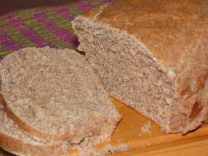 bread-981849_1920