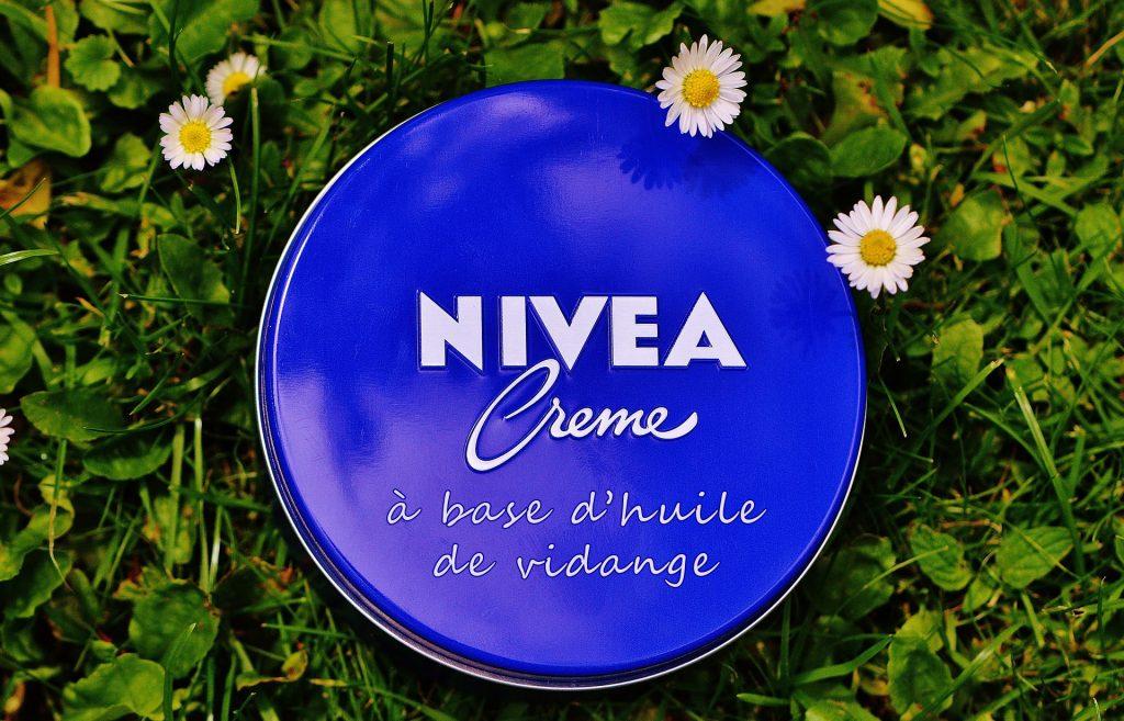 nivea huile de vidange- abc-nutrition.com