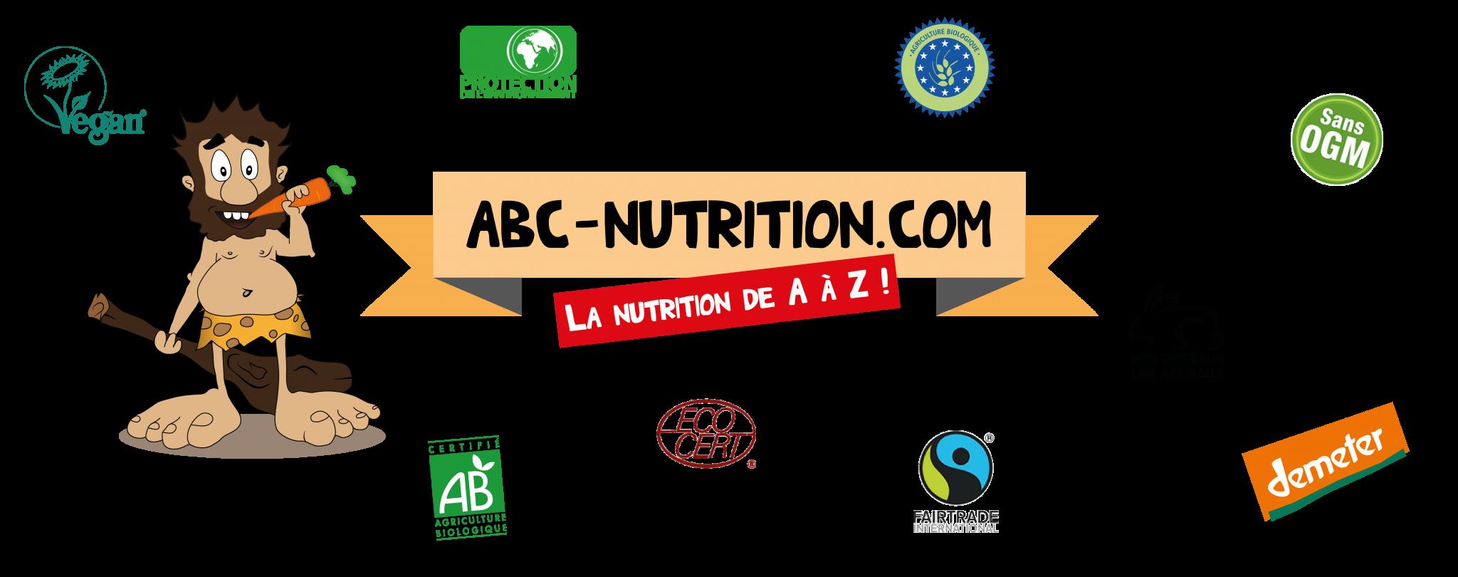 abc-nutrition
