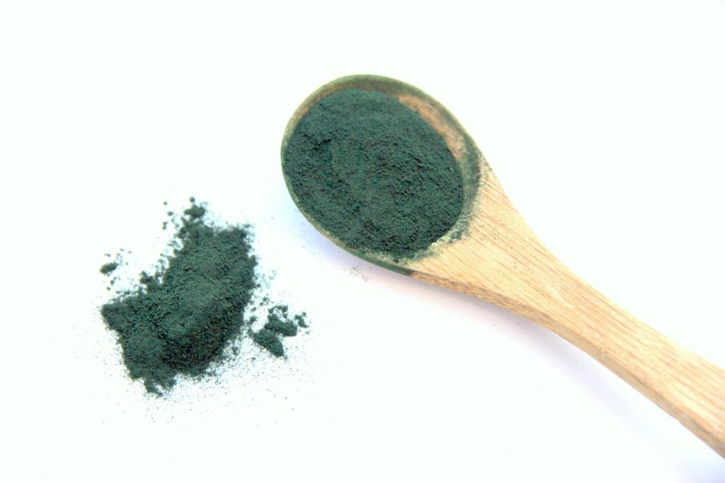 Spiruline abc-nutrition.com